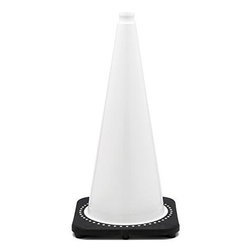 White Cone - 4