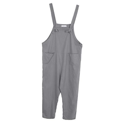 過言不毛の劣るFLAMEER 全7サイズ3色 レディース パンツ オールインワン ワイドパンツ マタニティー 服 パンツ