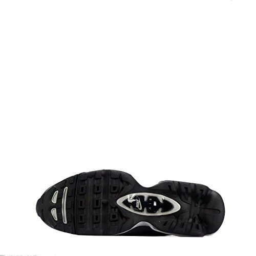 Men's Capri V 2 Black/Black/Anthracite buy cheap marketable cheap sale popular TrJPBH0m