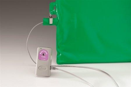 Posey KeepSafe Chair Sensor Pad Alarm System - 8330EA - 1 Each / Each