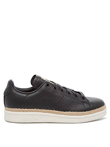 Bold Adidas Smith W Stan nbsp; New wxgRtBx