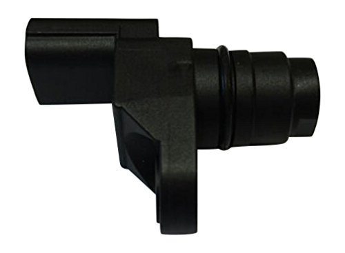 US Parts Store# 221S - New OEM Replacement Camshaft Position Sensor