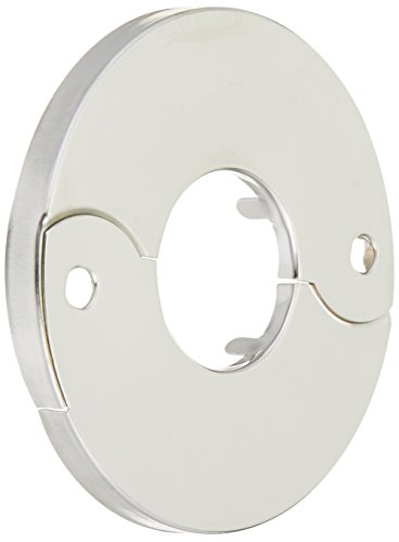 3/4 Escutcheon - 1