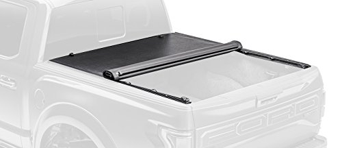 Extang 54790 Revolution Roll-up Tonneau Cover - fits F150 (6 1/2 ft bed) 04-14 (Revolution Tonneau Cover F150)