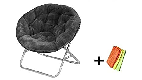 Peachy Mainstay Saucer Chair 1 Black Freebie Forskolin Free Trial Chair Design Images Forskolin Free Trialorg