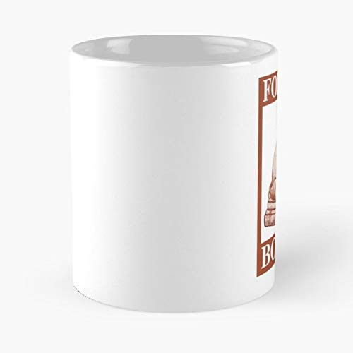 Youve Got Mail - The Best Gift For Holidays Coffee Mugs