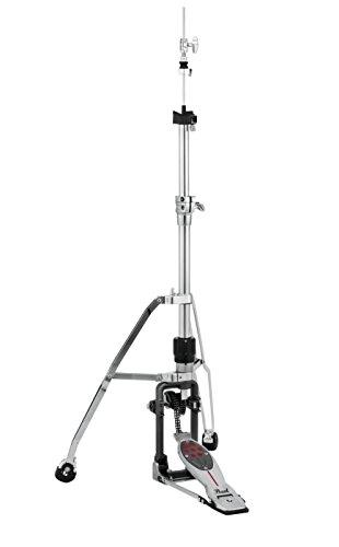 Pearl H2050 Eliminator: Redline Dual-Leg PosiLink Pro Hi-Hat