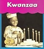 Kwanzaa, Jennifer Blizin Gillis and Denise M. Jordan, 1588108309