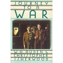 Journey to a War (Armchair Traveller Series)