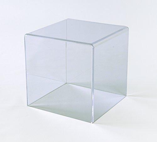 Box Stand - 2