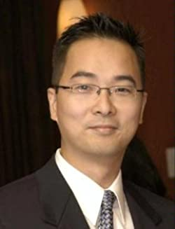 Steve Seow