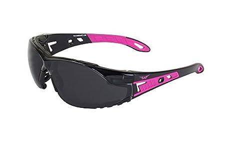 Amazon.com: Global Vision - Gafas acolchadas de seguridad ...