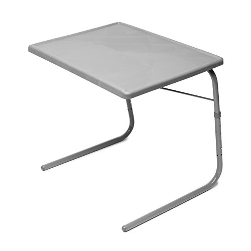 Table Mate XL TV