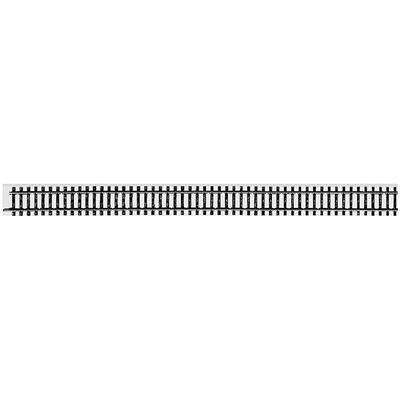 6 inches  Flex Track (G Gauge Train Accessories)