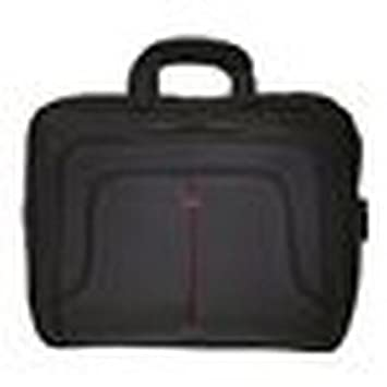 afcc5af45e41 Amazon.com  ECO STYLE Tech Pro TopLoad - Notebook carrying case - 16.1
