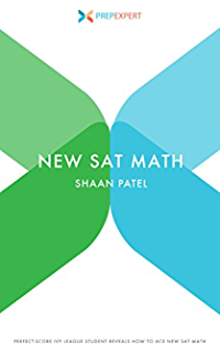 Where can I find free SAT Prep?