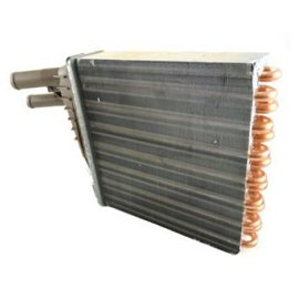 - Mopar 5073180AB Heater Core
