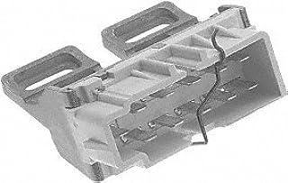 Borg Warner CS171 Ignition Switch