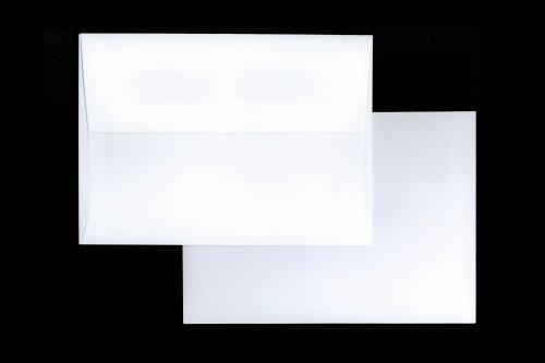 A4 Envelopes - 7