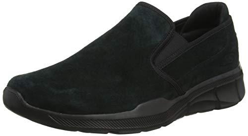 Uomo Nero Substic Bbk Equalizer Black Infilare Skechers Sneaker 3 0 SY7wYOqP