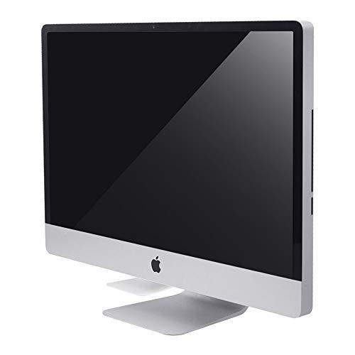 Buy screen protector monitor 24