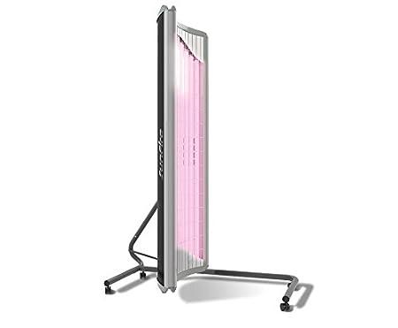 Amazon Com Sunfire 12r Canopy Tanning Bed Beauty