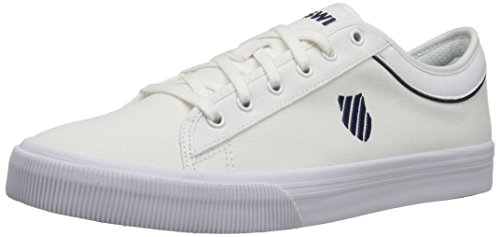 White Swiss Bridgeport Fashion 2 Sneaker Men's navy K YOwSq