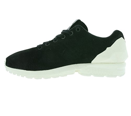 adidas - Sneakers donna