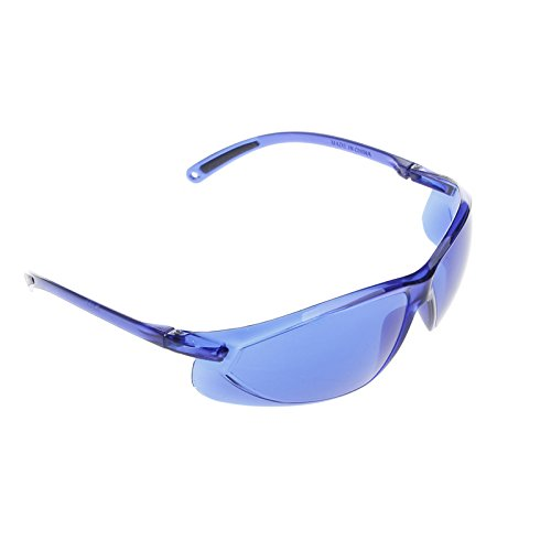 Techinal-IPL-Beauty-Protective-Safety-Goggles-Protection-Glasses-200-1200nm
