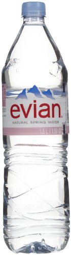 evian-spring-water-507-oz-12-ct