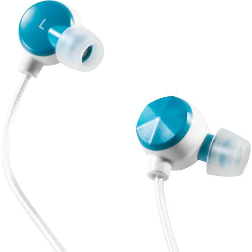 Altec Lansing Bliss Earphones iPhone