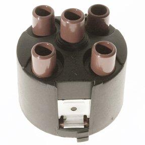 Original Engine Management 4909A Distributor Cap