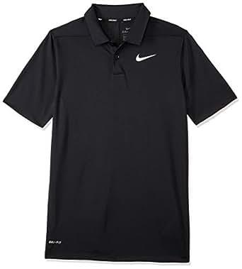 Nike Boys' Dri-FIT Victory Polo