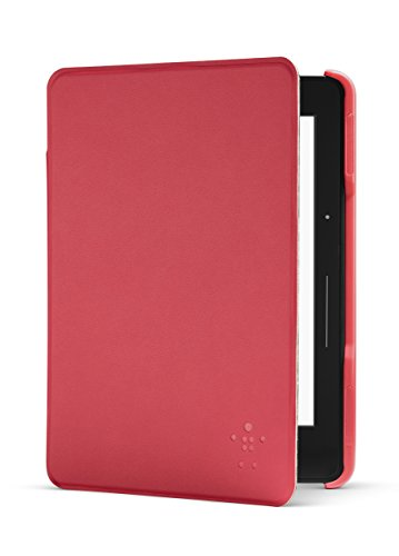 Belkin Folio for Kindle Voyage