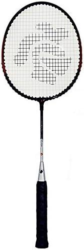 Black Knight 230 Junior Badminton Racquet
