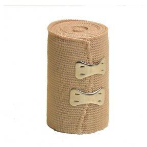 Resultado de imagen para ace bandage