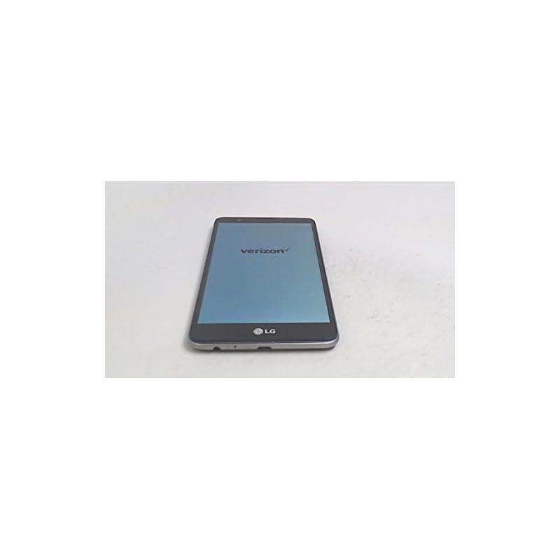 Verizon LG STYLO 2 V Android Smartphone