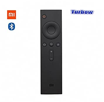 Fernbedienung Offizielle Xiaomi Mi Box Tv Bluetooth Amazonde
