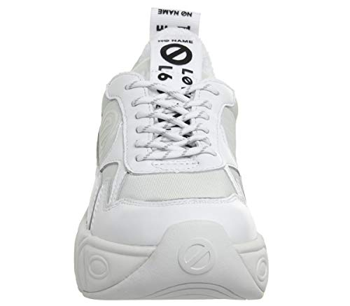 Sneakers whtwh Bianco Name Donna Nnsnitrojgg No zxBAf