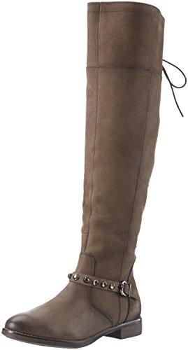 Pantin Tamaris Pantin Boots Pantin Brown Brown Tamaris Boots Tamaris HfUfqI