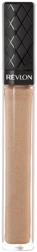 Revlon Colorburst Lipgloss, Gold Dust, 0.20-Ounce