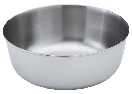 Bowl Nesting Large - MSR Alpine Nesting Bowl