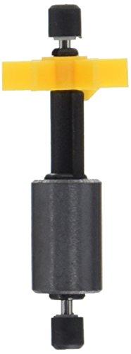 MarineLand PR3089 Impeller Assembly Eclipse 3 Filter Parts for Aquarium -