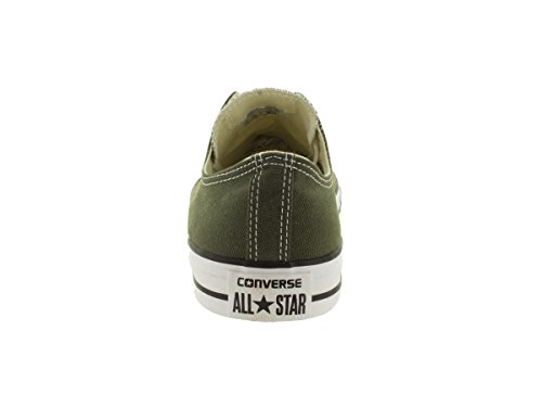 unisex 151184f All Star Hi Zapatillas herbal Converse XwxfUq0Iq