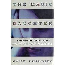 Magic Daughter
