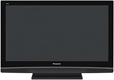 Panasonic TH-42PX80EA - Televisión HD, Pantalla Plasma 42 pulgadas: Amazon.es: Electrónica