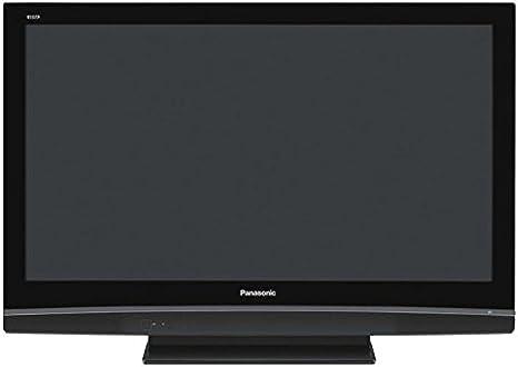 Panasonic TH-42PX80EA - Televisión HD, Pantalla Plasma 42 pulgadas ...