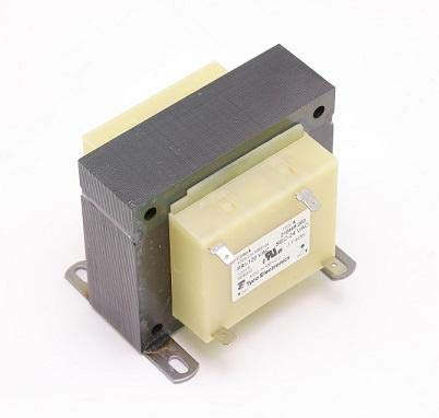 Lochinvar A.O. Smith 100111982 Transformer