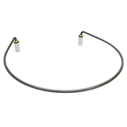 W10518394 - Heating Element For Dishwasher Whirlpool, Maytag & Kenmore by GTC - Replaces AP5690151, 10134009, 8563007, 8572861, 8194250, PS8260087 by GTC