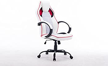 MCombo Executive High Back DeskTask Office Chair